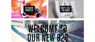 Hoe werkt de Brandscope B2B